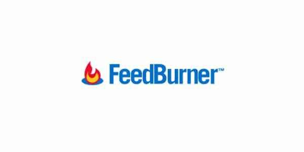 FeedBurner FeedSmith Pour Votre Flux RSS Sous Wordpress