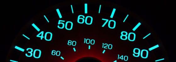 google page speed - vitesse de chargement d'une page