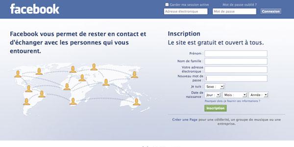 comment-supprimer-facebook-supprimer-un-compte-facebook