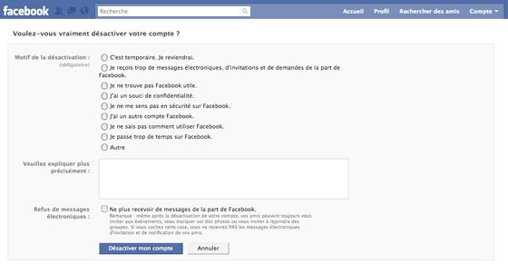 comment-supprimer-un-compte-Facebook