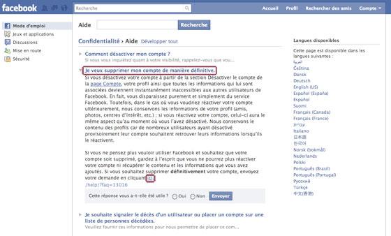 comment-supprimer-un-compte-facebook-definitivement