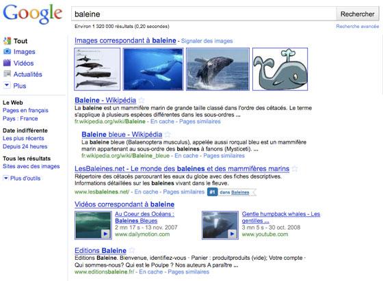 nouveau-google-search-images