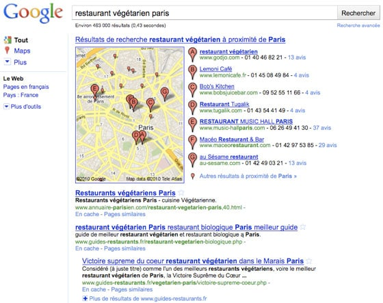 nouveau-google-search-maps