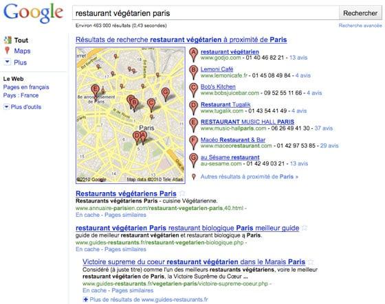 nouveau-google-search-maps