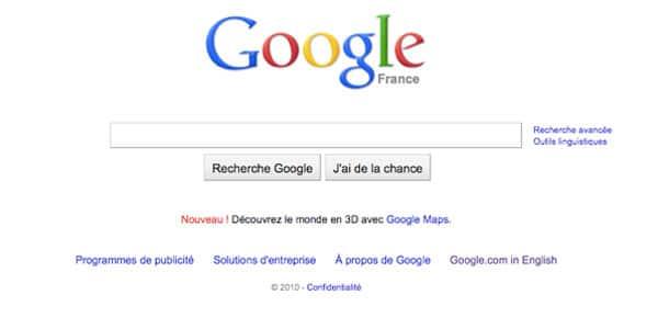 nouveau-google-search