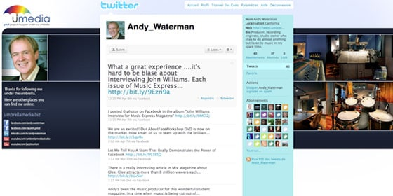 twitter-page-pro-andyWaterman