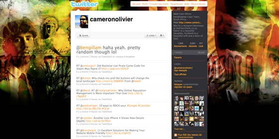 twitter-page-pro-cameronolivier