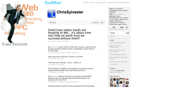 twitter-page-pro-chrisSylvester