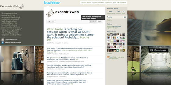twitter-page-pro-excentrixweb
