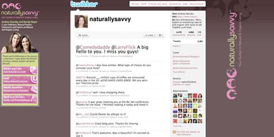 twitter-page-pro-naturallysavvy