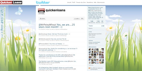 twitter-page-pro-quickloans