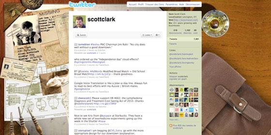 twitter-page-pro-scottclark