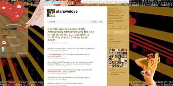 twitter-page-pro-starswelove