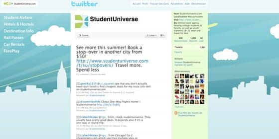 twitter-page-pro-studentUniverse