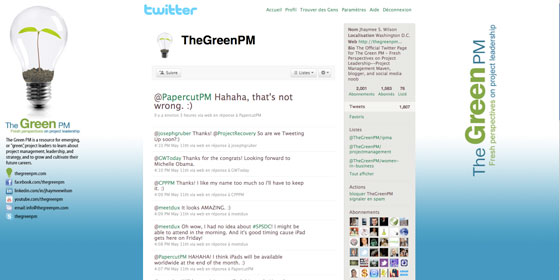 twitter-page-pro-thegreenpm