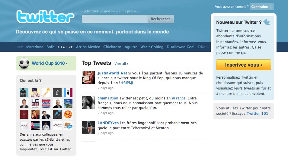 9-raisons-utiliser-twitter-entreprise