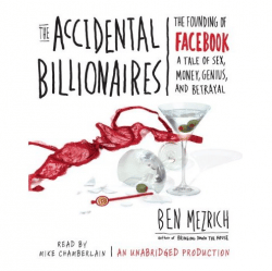 Facebook-The-Accidental-Billionnaires-Ben-Mezrich
