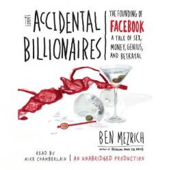 Facebook-The-Accidental-Billionnaires-Ben-Mezrich
