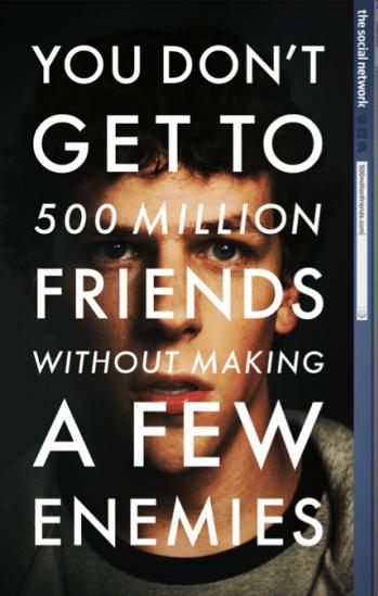Facebook-The-Social-Network