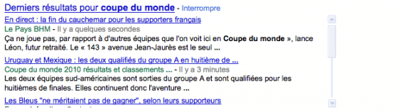 Google-real-time-search-recherche-temps-réel