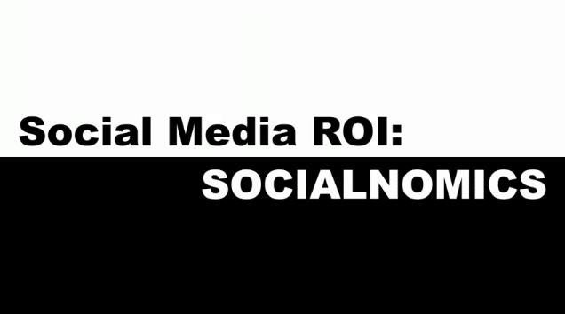 reseaux-sociaux-indispensables-entreprise-facebook-twitter-viadeo-linkedin