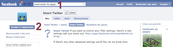 smart-twitter-for-pages-application