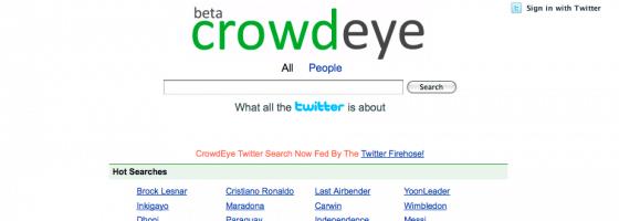 crowdeye-twitter