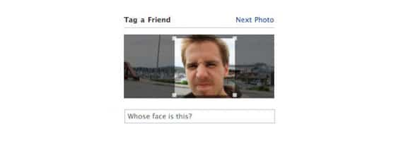 facebook-reconnaissance-faciale-photo