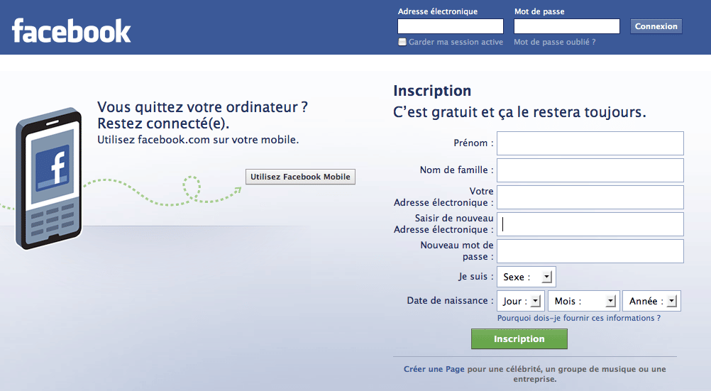 choisir-page-groupe-facebook
