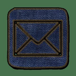 e-mail-marketing-reseaux-sociaux