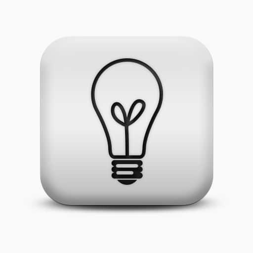 idees-sujets-blog