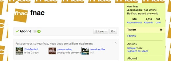 twitter-comptes-conseilles