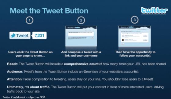 twitter-tweet-bouton-1
