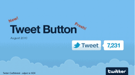 twitter-tweet-bouton