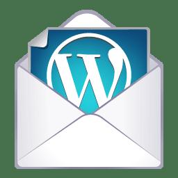 abonnez-vous-newsletter-emarketinglicious