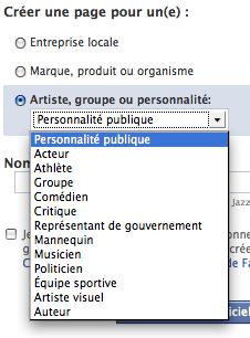 artiste-groupe-personnalite