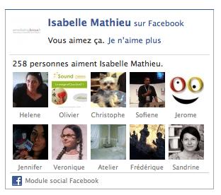 boite-j-aime-facebook
