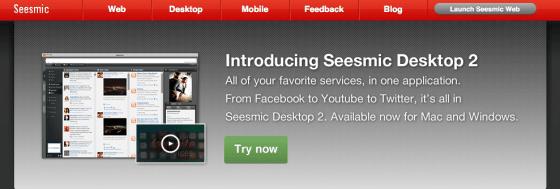 client-twitter-mac-seesmic