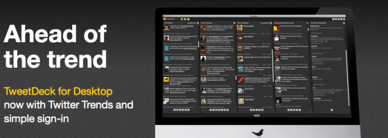 client-twitter-mac-tweetdeck