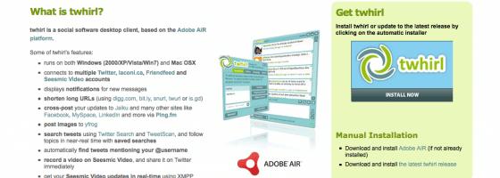 client-twitter-mac-twhirl