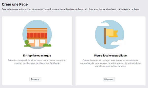 comment-creer-une-page-facebook