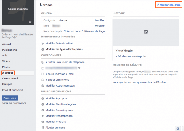 create-page-facebook-about