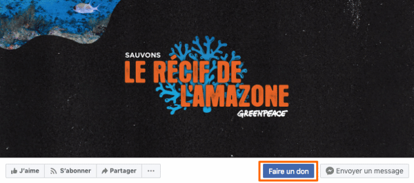 creer-page-facebook-bouton-appel-action-don