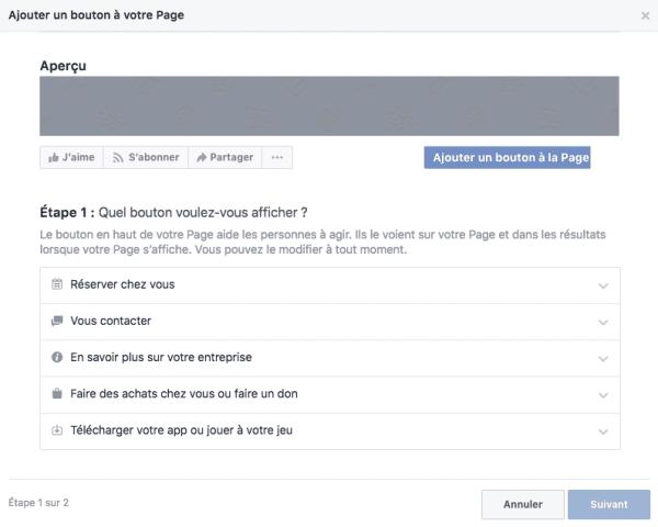 create-facebook-page-call-action-button