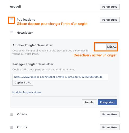 create-page-facebook-model-custom-tab
