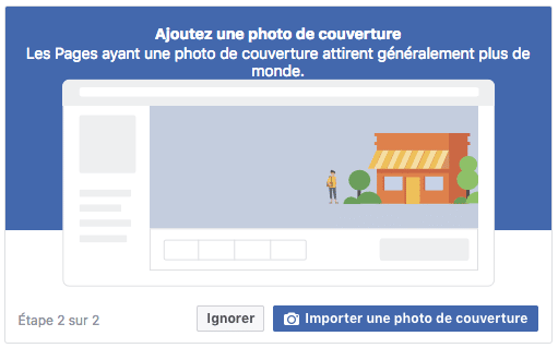 create-page-facebook-photo-cover-page