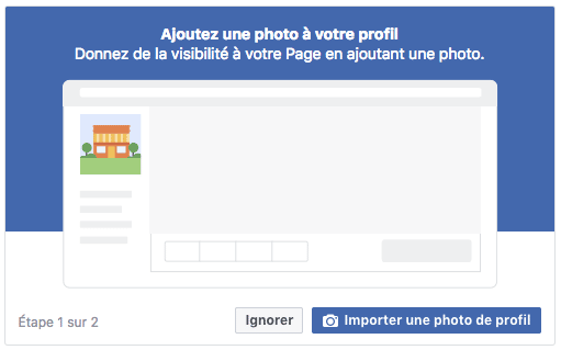 creer-page-facebook-photo-profil-page