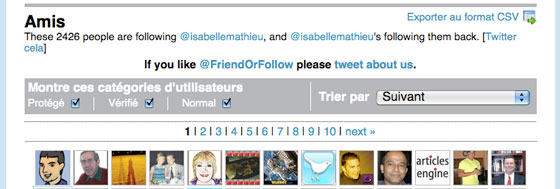 friend-or-follow-twitter-abonnes-followers