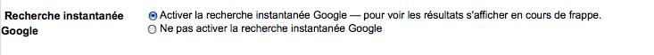 google-instant-parametres-recherche