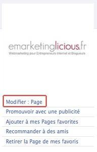 modifier-page